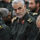 Iran Is Planning Its Revenge for the Death of Soleimani