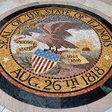 COVID-19 coronavirus impact on Illinois budget could total $28 billion