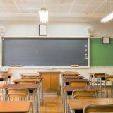 Arkansas teachers express concern about return to school following Christmas break