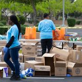 AZ getting nearly $51M from HUD to help low-income, homeless and others hurt by COVID-19