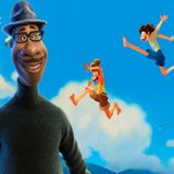 How Soul Teases Pixar's Next Movie