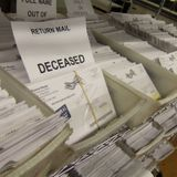 How Ballot-Harvesting Became The New Way To Steal An Election