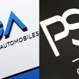 PSA and Fiat Chrysler investors approve mega-merger