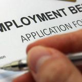 Tennessee sees 1,300% spike in unemployment claims, as major employers shed workers