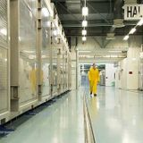 Iran says it has resumed 20 percent uranium enrichment at Fordow site: Mehr