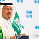 Most OPEC+ producers support Saudi stand opposing output increase