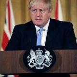 Jeremy Hunt slams Boris Johnson for moving too slowly in coronavirus 'emergency'