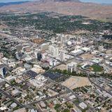 Reno-area man tests positive for coronavirus. Huffaker Elementary closed Friday
