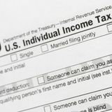 New Mexico postpones tax deadlines until July 15