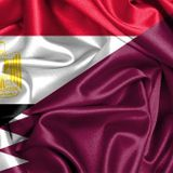 Egypt says it will open its airspace with Qatar pending fulfillment of demands