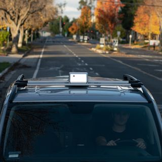 Lidar startup Aeva raises another $200M ahead of its debut as a public company – TechCrunch