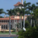 "Florida officials taking Mar-a-Lago NYE party complaint ""very seriously"""