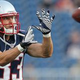State Your Case: Was Welker a Hall of Fame creator of the slot receiver position?