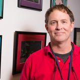 Tuck Tucker, Veteran Animator and Storyboard Director for 'Hey Arnold!' and 'SpongeBob SquarePants,' Dies at 59