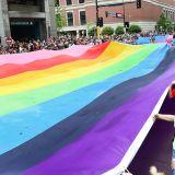Rock the Garden canceled, Pride postponed over COVID-19