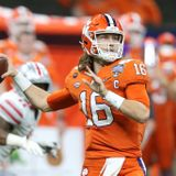 Lombardi: Trevor Lawrence makes Jaguars' coaching job the most appealing opening