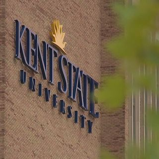 Kent State canceling on-campus events through July 4