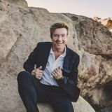 Rhys Darby To Headline Taika Waititi's HBO Max Period Comedy Series 'Our Flag Means Death'