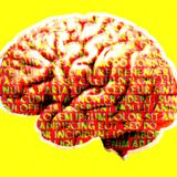 Scientists debut system to translate thoughts directly into text