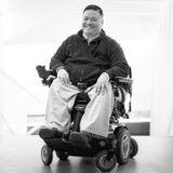 Inclusive design pioneer August de los Reyes dies of COVID-19 complications