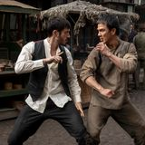 Bruce Lee's long-lost ode to SF's Chinatown hits HBO Max