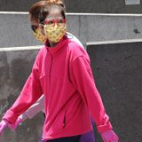 City of Guthrie authorizes shelter-in-place, face masks mandatory in public