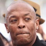 Dr. Dre Shares Message After Suffering Brain Aneursym