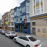 SF man arrested in connection with killing of Myeshia Villadora - Mission Local
