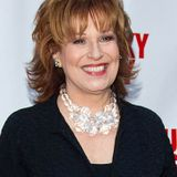 WATCH: Joy Behar Has a Vile Take on Meghan McCain Being Back from Maternity Leave