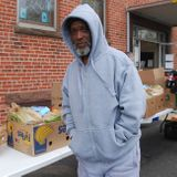 Pressure on Food Banks and Pantries as Demand Surges with Rising Jobless Ranks | NJ Spotlight