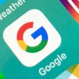 Google to add App Store privacy labels to its iOS apps as soon as this week – TechCrunch
