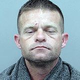 Son of rancher Cliven Bundy arrested in Henderson