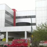Detroit Medical Center (DMC) furloughs 480 staff members amid COVID-19 response
