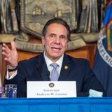 Cuomo to fully embrace mobile sports betting in State of the State address