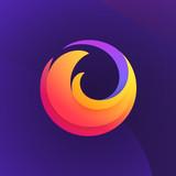Mozilla debuts its new Firefox logos