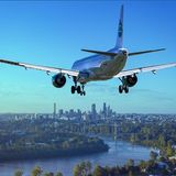 Airline revenues to nosedive by 55% in 2020: IATA