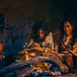 This ancient Siberian DNA may have changed the world