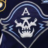 Nashville Predators, Carolina Hurricanes Agree to AHL Partnership