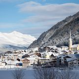 The Austrian ski town that spread coronavirus across the Continent