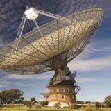 SETI: New Signal Excites Alien Hunters—Here's How We Could Find Out if It's Real