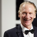 Bill Maher & Abortion -- Comedian Illustrates Horror of Abortion