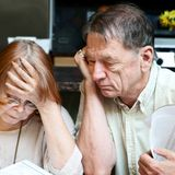Americans' retirement savings may not be that safe after all, new survey finds