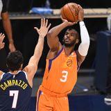 5 takeaways from first 2 weeks of 2020-21 season | NBA.com