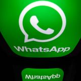 WhatsApp updates terms as moves to monetize app