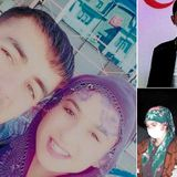 Turkish woman and her boyfriend murdered in 'honour killing'