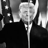 """""""Unfit to Remain in Office"""": In the Wake of Insurrection, the Nation's Newspapers Excoriate Trump En Masse"""