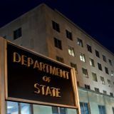 State Department Office Sees Last-Minute Surge of New Evangelical Appointees