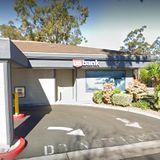 Robber Flees After Demanding Cash at US Bank Branch in Scripps Ranch