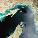 Two Japanese Oil Tankers Attacked Near Strait of Hormuz
