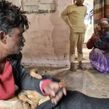 """""""Nobody Said It's A Trial"""": A New Covid Vaccine Controversy In Bhopal"""